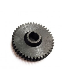 Large Gear Stuffer SV-15 model