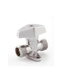 Gas valve V-82 20/150 Arco