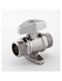 "Gas valve V-82 1/2""x1/2"" Arco"