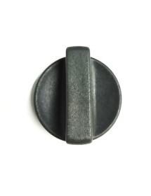 Mando Interruptor Giratorio Gottak 347711 Diámetro 42mm