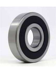 rodamiento de bolas radial árbol ø 10mm ø ext. 30mm An 9mm tipo DIN 6200-C-2HRS
