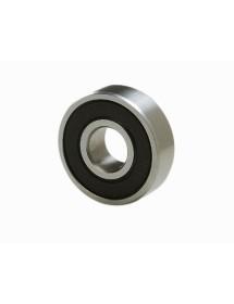 rodamiento de bolas radial árbol ø 10mm ø ext. 35mm An 11mm tipo DIN 6300-B-2DRS