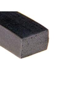 Silicone Traysealer gasket 12x8mm