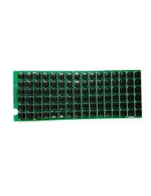 Keypad 96 keys Epelsa K Scale Scales 54005041