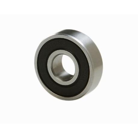 deep-groove ball bearing shaft ø 10 mm ED ø 35 mm W 11 mm type DIN 6300-B-2DRS with sealing discs
