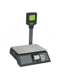 Balance GRAM M4-30P Thermal Printer 3 Sellers