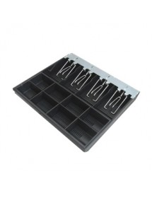 Cash Tray for Cash Drawer