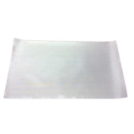 Lámina Teflón Envasadoras de Vacío 260x365mm