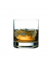 Glass Aiala / Scotland 30 cl (pack of 6 units)