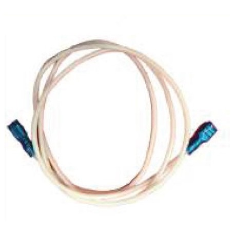 heating element Flexible Silicone Defrost L1000mm 15W 220V