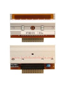 KF1902C thermal head KF 1902 KF-1902 C Scales Dibal