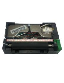 Impresora Térmica APS CP290R Epelsa