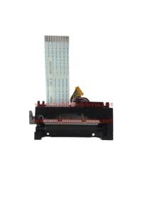 Impresora Térmica Balanza GRAM M3 CAS POSCALE