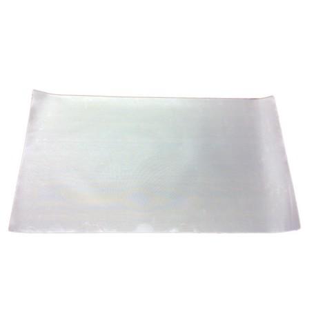 Lámina Teflón Envasadoras de Vacío 260x465mm