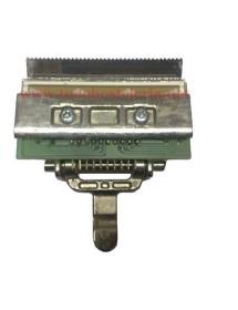 Thermal head Dibal BK-F1083 Series K