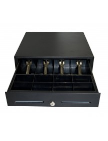 S-41 ELECTRIC Drawer