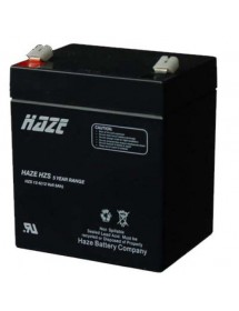 Battery 12V 78x55x98mm Scale Campesa