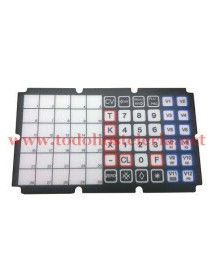 Cover Keypad Epelsa Euro 12 Stores