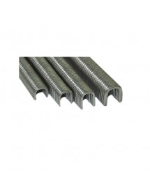 12x14 mm staples for sausage clipper (16,500 units box)