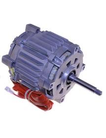 Motor Slicer Boston 350-370 Easy 300 -350 to 370 Elettromeccanica Type 1980.4161