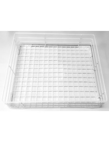 dishwasher crockery Basket. 490 x 425 mm. LC-2000 Linea Blanca A050307