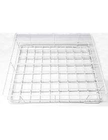 dishwasher crockery Basket. 490 x 425 mm. LC-2000 Linea Blanca A050320