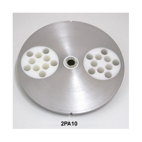 10 meatballs full plate diameter 25 mm 2PA10