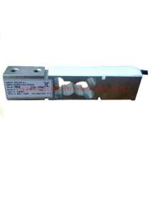 Célula de carga MVB Epelsa 15 kilos
