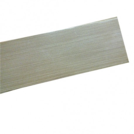 Teflon strip 50x1000mm Vacuum Packers
