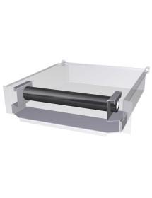 Kit golpeador para cajón modular