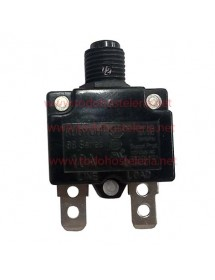 Interruptor de Sobrecarga 10A