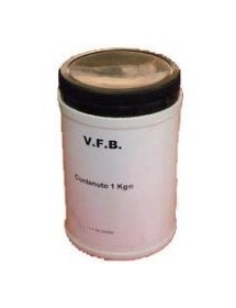 Grease for food industry 1 KG