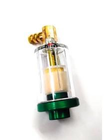 CW-2 Air Filter Water Separator HVC-260