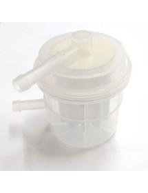 Filtro Neblina de aceite Bomba Vacío HVC-260