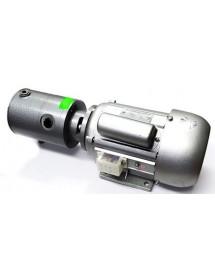 JY7134 Vacuum pump HVC-260