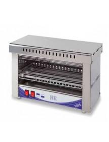 Double Toaster T02 FAINCA HR