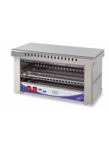 Double Toaster T03 FAINCA HR