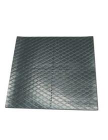 Placa insonorizante cubas y fregaderos 200mm x 200mm