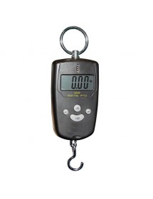 Weighing hook KRN