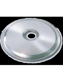 Circular blade 300-57-4-254-22,5 100Cr6 Braher Matic 300 Kolossal Mainca Bizerba Ortega