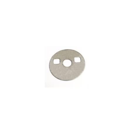 slipping wheel Berkel 800S 3433-5002 parts 12
