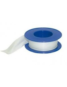 Teflon tape roll 12x12 meters