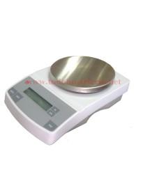 Balanza de precisión Cuentapiezas BCS-Z