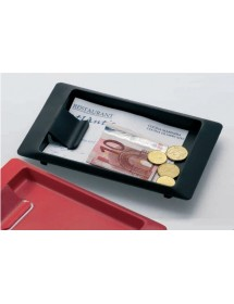 Plastic Exchange tray (4 pcs)