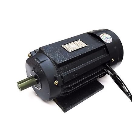 Motor Slicer HB-320 370W 3A YL6332 2800 R.P.M. 220V 50Hz