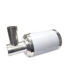 Motor Picadora HM-12N YY14565 220V 50Hz 700W