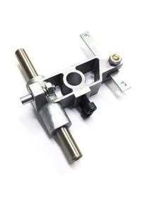 Conjunto deslizador Cortadora HBS-275 HBS-300 Despiece 35-36-37