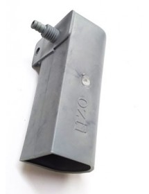 Pressure camera OZTI Models 35 - 40 - 50 6262.00026.00
