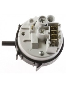 Presostato Ø58mm margen de presión 45/20mbar OZTI Fagor Aspes Bosch 6262.00007.01 56406-280