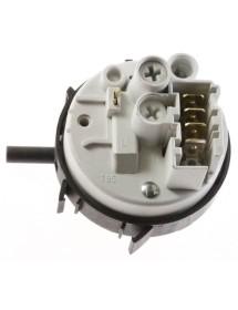 Pressure Switch Ø58mm 45/20 mbar pressure range OZTI Bosch Fagor Aspes 6262.00007.01 56406-280